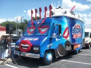 productmobiles.blogspot.com