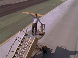 Airplane-stairs-300x225