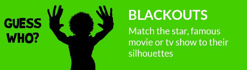 Games-Blackouts