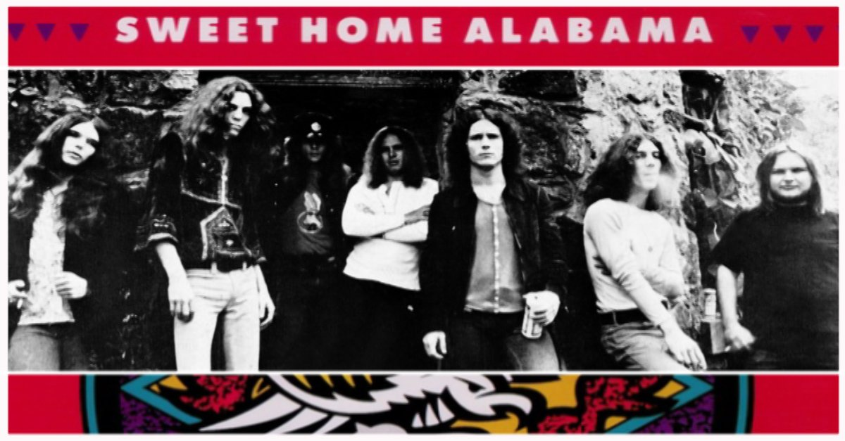 Sweet home alabama gambling bill monte casino events