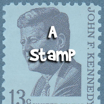 stamp-c