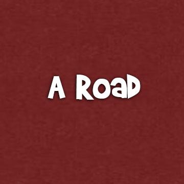 roads-c