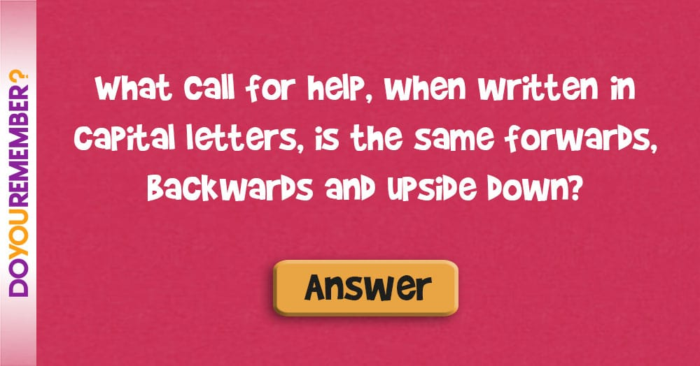how to write letters backwards