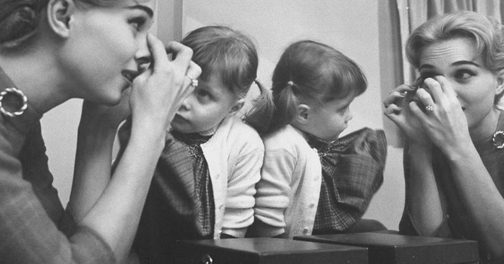 Mother Knows Best – Beauty Secrets From Mothers Across The Globe