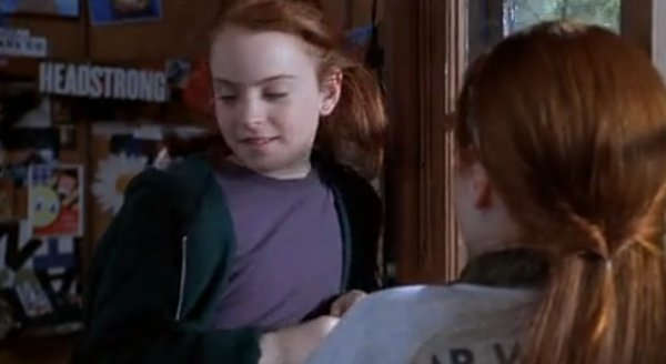 "10 Things That Still Bother Me About 10 Things I Hate: 10 Things That Still Bother Me About ""The Parent Trap"